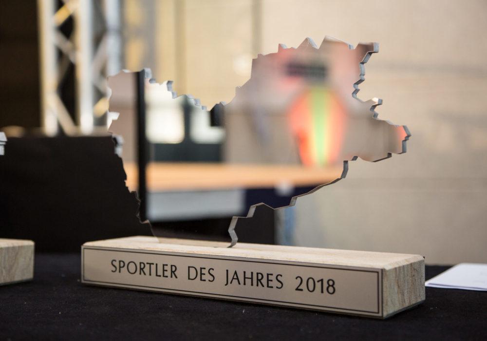 KSB Gala 2019-105