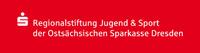 Regionalstiftung Jugend & Sport